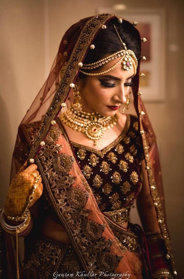 Image result for beautiful wedding guest indian