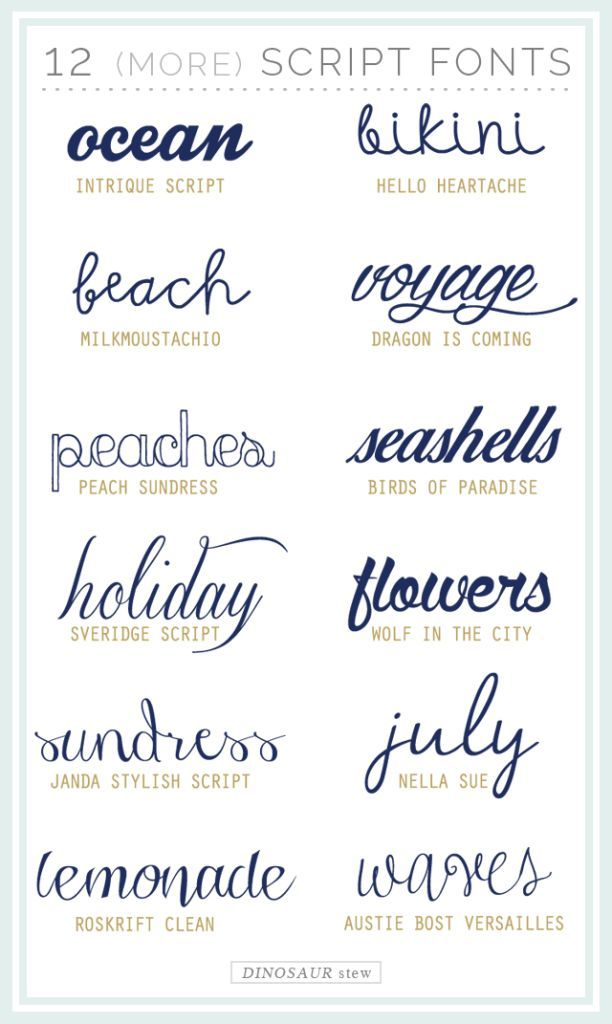 25 best ideas about best tattoo fonts on pinterest for Best tattoo fonts for guys