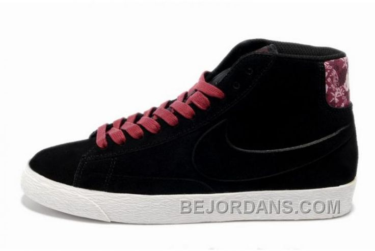 http://www.bejordans.com/60off-big-discount-820998234-nike-blazer-high-suede-vt-black-wine-red.html FREE SHIPPING! 60%-70% OFF! 820-998234 NIKE BLAZER HIGH SUEDE VT BLACK/WINE RED R6WXP Only $86.00 , Free Shipping!