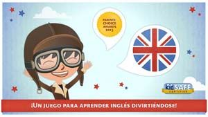 5-apps-para-aprender-ingles-en-primaria    http://www.educaciontrespuntocero.com/recursos/5-apps-para-aprender-ingles-en-primaria/18978.html