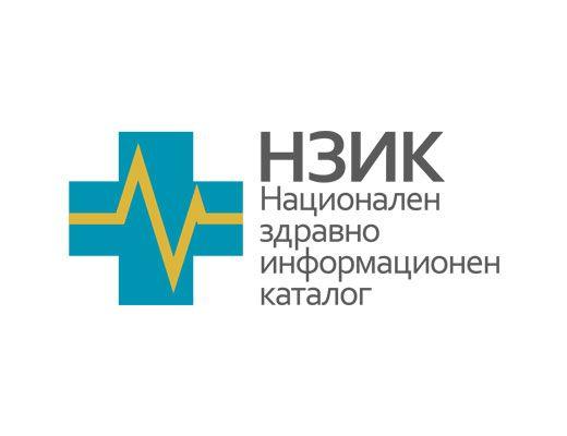 НЗИК - Национален Здравно Информационен Каталог Всички болници в България