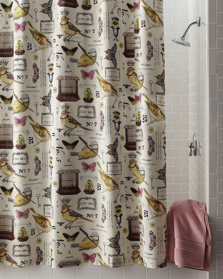 82 Best Pete Needs A Shower Curtain Too Images On Pinterest