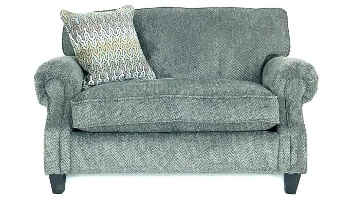 Sofa Bed Under 200 In 2020 Sofa Bed Futon Sofa Bed Sofa