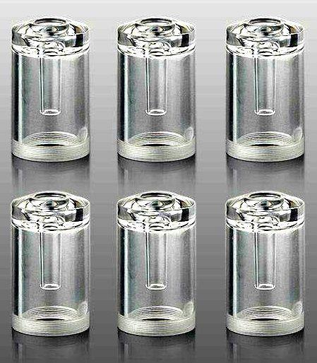 Νέα Άφιξη: Subtank Mini - Clear Bell Caps  http://www.e-fuming.gr/hlektroniko-katastima/%CE%BD%CE%AD%CE%B1-%CF%80%CF%81%CE%BF%CF%8A%CF%8C%CE%BD%CF%84%CE%B1/subtank-mini-clear-bell-cap-leptomeries.html #subtankmini   #clear   #bellcap