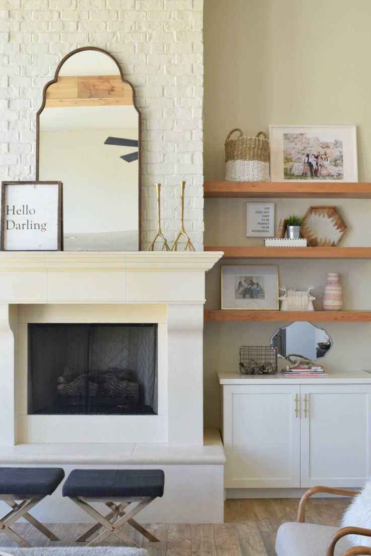 85 best inspire fireplaces images on pinterest fireplaces