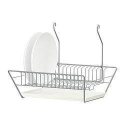 ikea 365 glass clear glass kitchenettes ikea kitchen and wire baskets. Black Bedroom Furniture Sets. Home Design Ideas