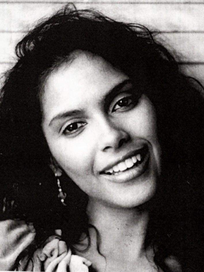 vanity singer 80s - photo #21