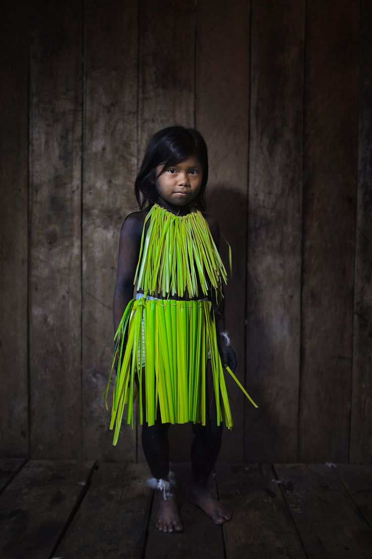 Green Hope Colombia. Photo by Artem Nazarov for Photographers Without Borders.