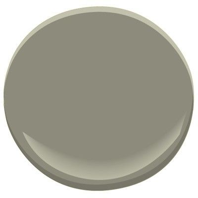 My Top 10 Benjamin Moore Grays Pewter Colors And