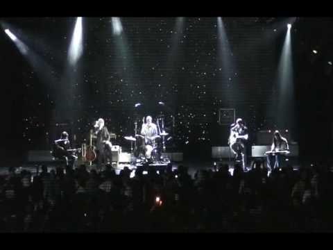 The Tragically Hip -Wheat kings Acoustic (Awsome) - YouTube