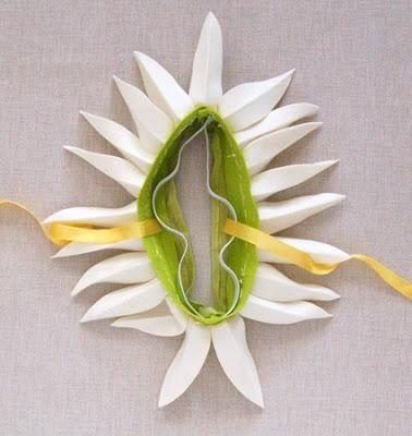 Como fazer uma fantasia de flor. Está procurando saber como fazer uma fantasia de flor? Chegou ao sítio certo, neste artigo de umComo vamos explicar para você. A fantasia de flor pode ser utilizada por adultos e crianças e, dependend...
