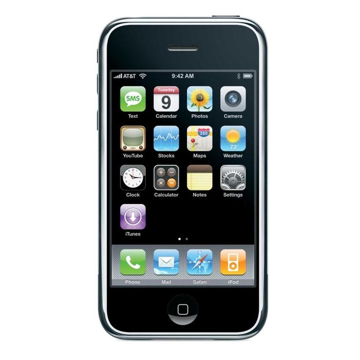 Tips On Choosing Handy Wifi Phones