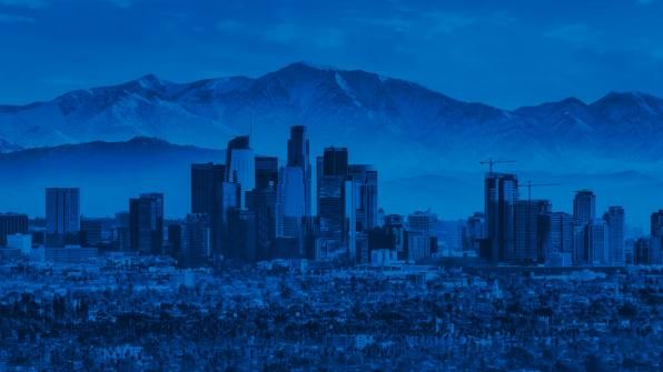 Pin By Alena Hetzendorfer On Backgrounds In 2020 Los Angeles At Night California Photography Los Angeles California Photography