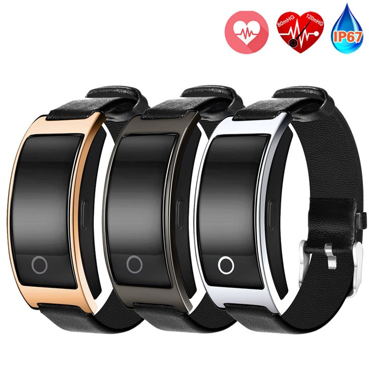 CK11S Smart Band Blood Pressure Heart Rate Monitor Wrist Watch Intelligent Bracelet Fitness bracelet Tracker Pedometer Wristband -- Shop now for Xmas. Click the VISIT button for detailed description on  AliExpress.com. #yule