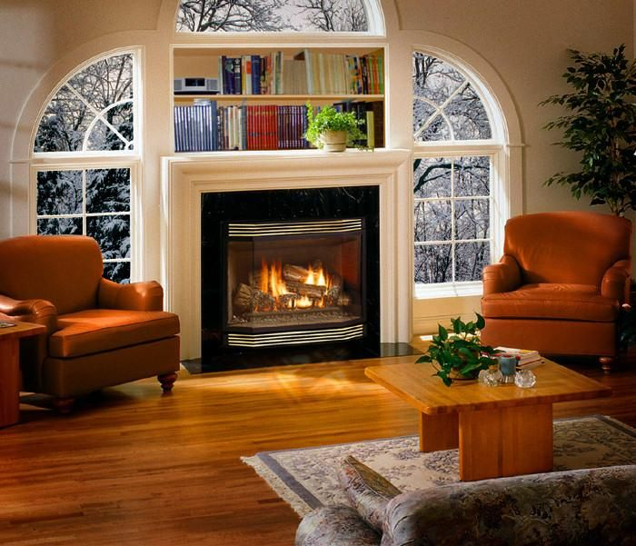 Gas Fireplace Design Ideas fireplace design ideas nc custom home builders raleigh new homes View Our Fireplace Photo Galleries For Gas Fireplace Ideas With Mendota Hearth Fireplaces And Fireplace Inserts Ideas To Customize Your Fireplace Design