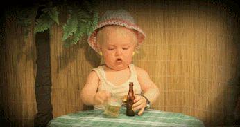 children+beer.gif (346×184)