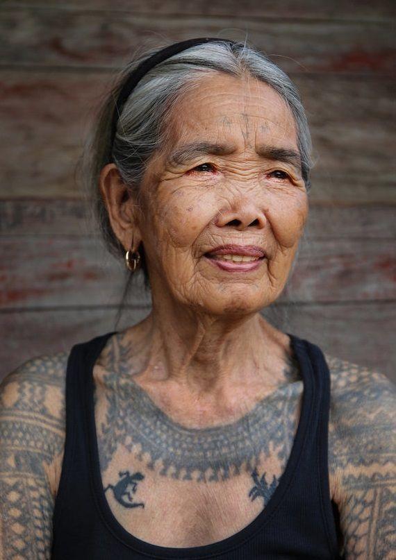 Pin On Ideas For Filipino Tattoos