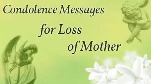 Condolence Messages for Loss of Mother, Sympathy Messages Examples #reply #all #etiquette http://reply.remmont.com/condolence-messages-for-loss-of-mother-sympathy-messages-examples-reply-all-etiquette/  Condolence Messages for Loss of Mother The condolence wishes are sent to express sympathy to the grieved person who has lost his or her mother. The condolence wishes offer sympathy for the pain expressing pain from the loss of the mother. Sending the condolence wishes through cards or text…