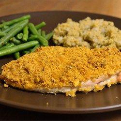 Chicken Enchiladas I Recipe - Allrecipes.com