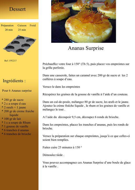 Ananas_Surprise