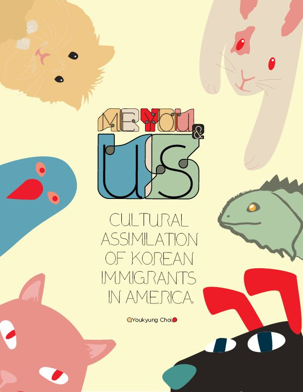 the cultural assimilation of american immigrants Essay about immigrants and assimilation into american society 1202 words | 5 pages immigrants and assimilation into american society several years ago, america was taught to be a 'melting pot,' a place where immigrants of different cultures or races form an integrated society, but now america is more of a 'salad bowl' where.