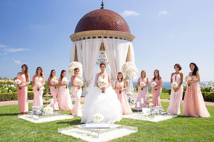 1178 Best Bridesmaids Images On Pinterest