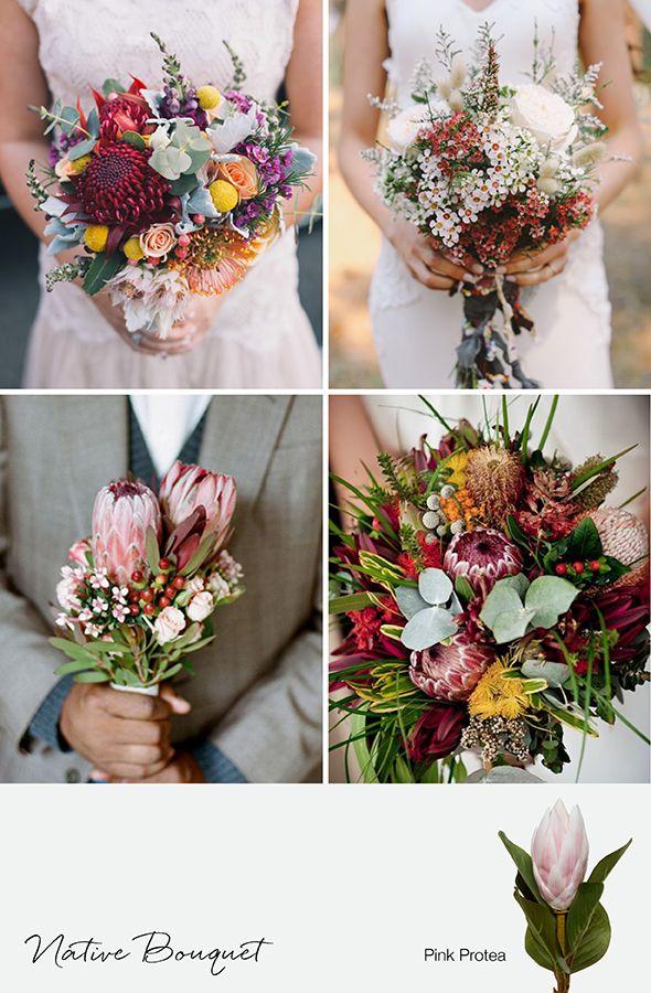 205 best Artificial Silk Flowers images on Pinterest Silk