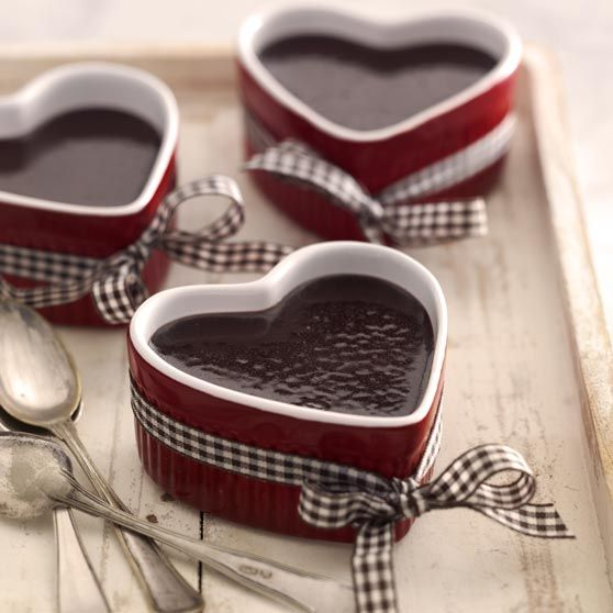 Chokoladekaramelcreme, jul, dansukker, juledeserter, inspiration, opskrift, christmas, chokolade