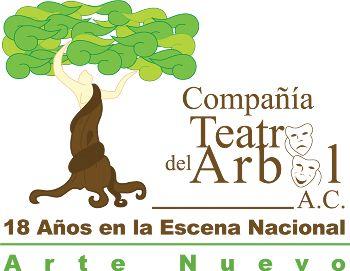 .: Arbr Totems, Symbols Trees