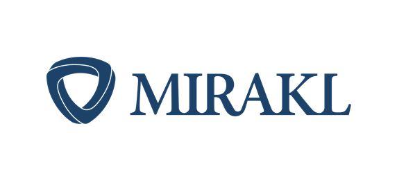 Anbieter von Online-Marktplatz-Lösungen Mirakl verzeichnet Rekordwachstum - http://aaja.de/2kuvyhd