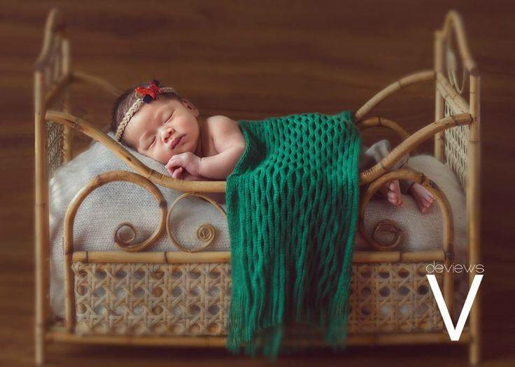 Malaysia newborn photographer