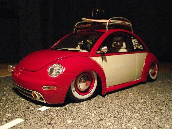 17 Best Images About Vw Beetle On Pinterest Vinyls