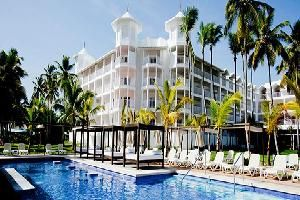 Riu Palace Macao (Adults Only), Dominican Republic - Punta Cana