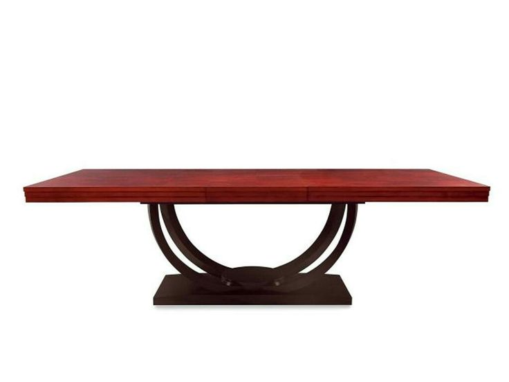 Century Furniture Dining Room Dining Table 559 303 At Kathy Adams Furniture  And Design