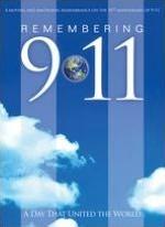 Remembering 9/11.Remember 911, Remember 9 11, Marilyn Higgins