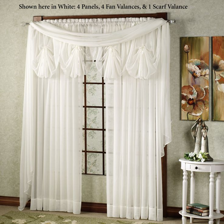 26 best images about Curtains and Window Treatments on ...