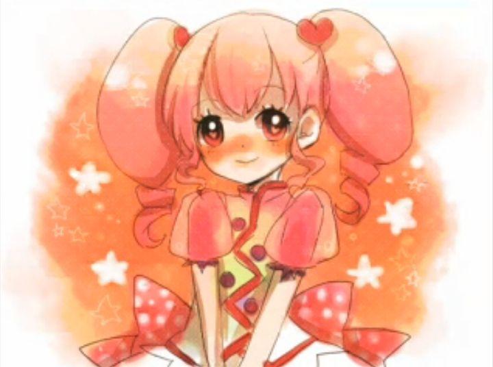 Kane Tomo is a cute UTAU that needs more love!! Idk why this was deleted for no reason. e_e  #KaneTomo #TomoKane #UTAU