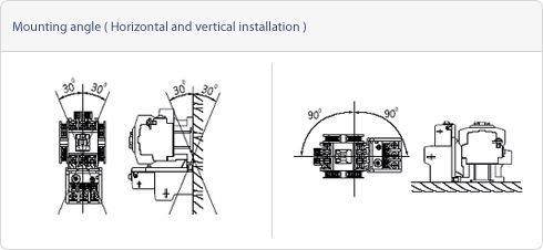 Perko Dual Battery Switch Wiring Diagram additionally Electricity Symbol in addition Technics Base Circuits Relay en navioff as well Thordarson Power Transformer Wiring Diagram besides Mastercraft Wiring Diagrams. on isolation switch schematic