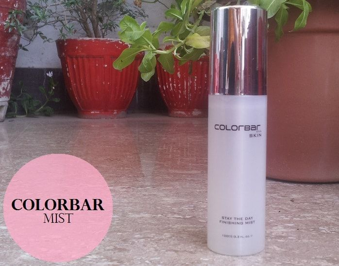 Colorbar Skin Stay The Day Finishing Mist: Review, How to UseBest Clay MasksHeat Protection Hair SpraysEyebrow Pencils and Wax KitsLakme Absolute Lip PoutMAC Strobe CreamBest Lakme ProductsVichy Aqualia Thermal Dynamic Hydration SerumBest Highlighters Powder and LiquidBioderma Sensibio H2O Micellaire SolutionHair Masks for Frizzy Hair