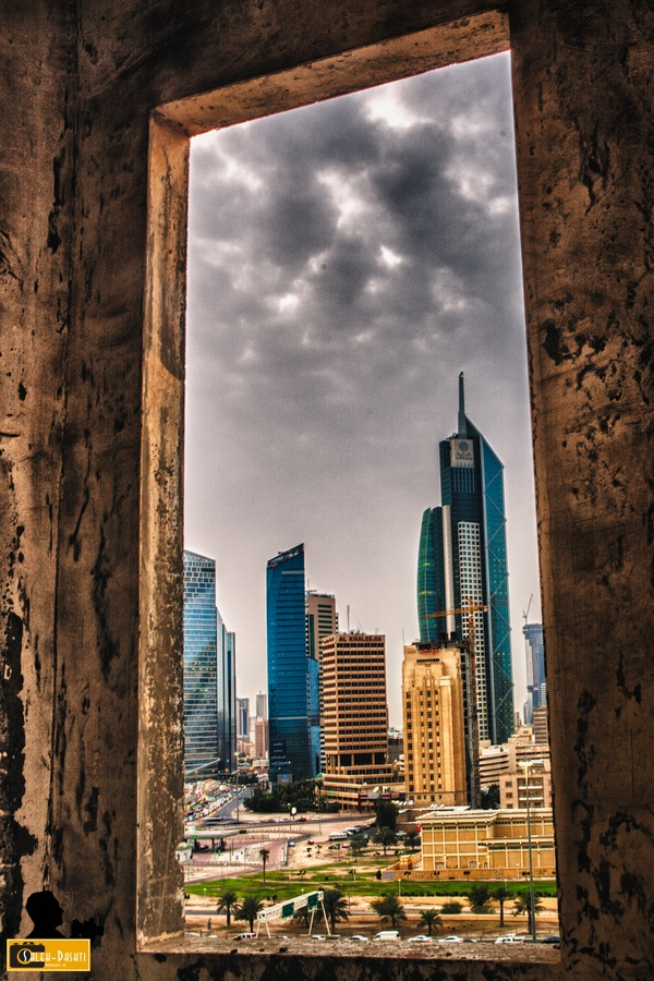 Kuwait City 79 best KUWAIT images on