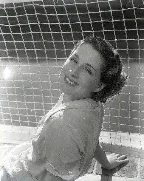Норма Ширер/ Norma Shearer – 168 фотографий