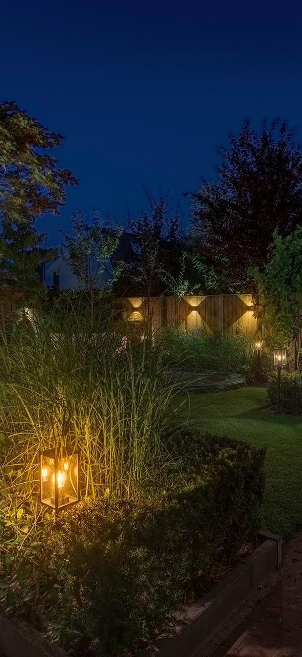 Inspiratie Tuinverlichting Garden Lights 12 Volt Buitenverlichting Tuinverlichting Ideeen Tuinverlichting Tuin Ideeen