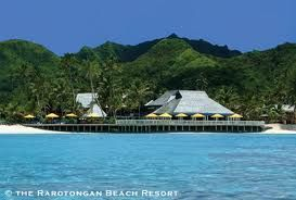 Go Cook Islands offer beach resorts in Rarotonga including the best Rarotongan beach resort at the best prices, we work hard to deliver you the best possible packages and options for your travels to Rarotonga.visits us @ www.hoobly.com/oXfOf/rarotongan-beach-resort.htm