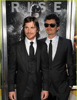 Who will be the next Batman? According to a Business Insider article, Warner Bros. has offered Christian Bale $50 Million to reprise his role as Batman for only 20 minutes. However, Access Hollywood shares that Orlando Bloom would get the role of Batman in the Justice League movie, without even having to audition. Read the full blog post.