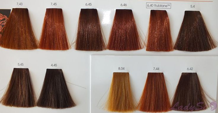 727 Best Images About Red & Copper Hair On Pinterest