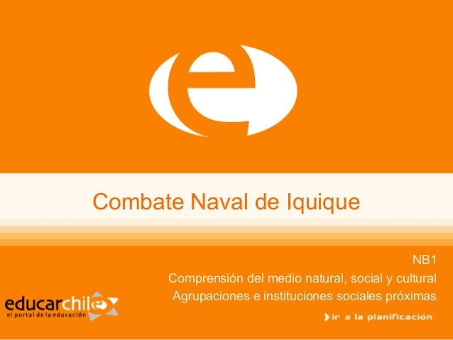 Atardecer Desde Bajo Molle Iquique Chile Canon Eos 6d Ma Flickr