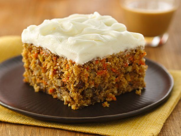 Carrot Cake made lighter:  Use 1 cup splenda blend 1/2 cup splenda brown sugar, 4oz apple sauce 4oz oil. No pineapples, no coconut, 2 teas. vanilla and 1 tablespoon instant sugar free vanilla pudding mix. 30min in muffin pans : )Skip the frosting.