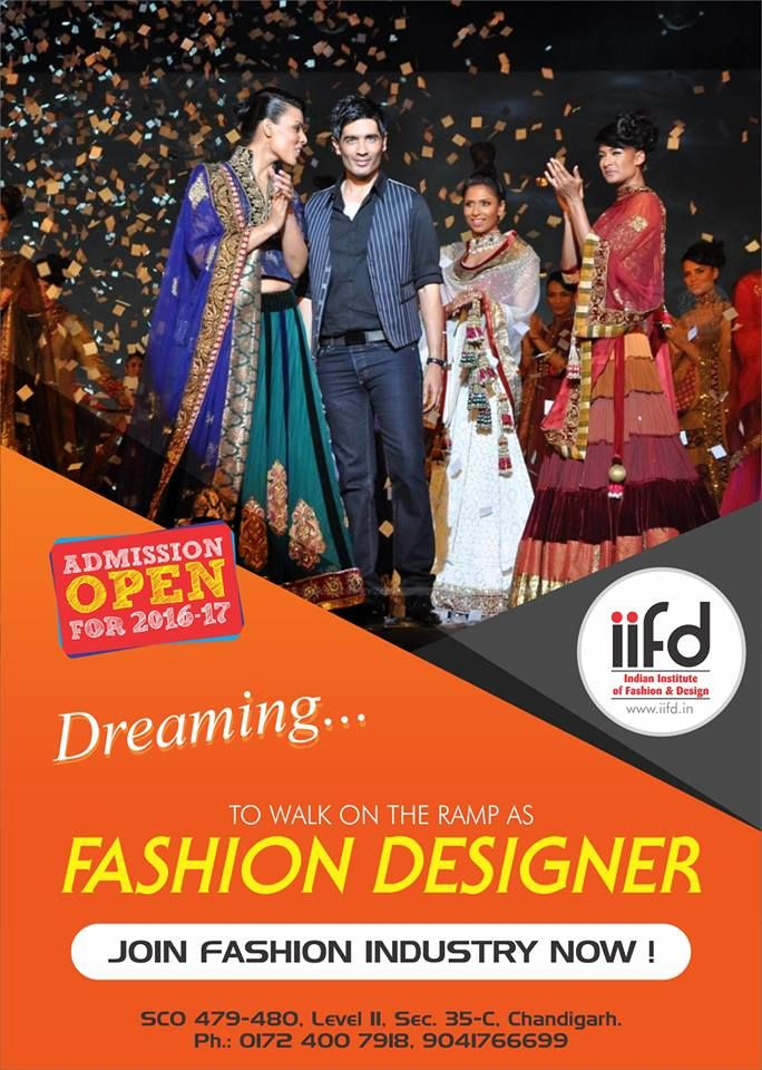 Govt Fashion Designing Colleges In Orissa