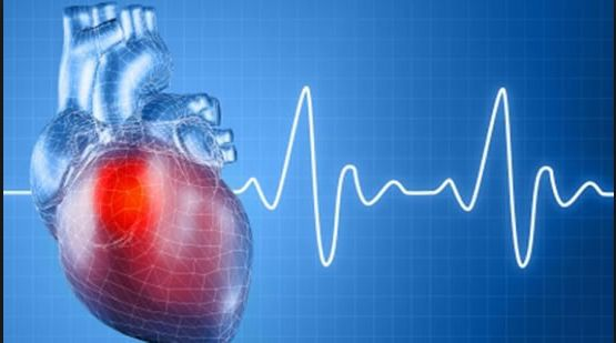 Great Success in Medical Science – Dead Heart Back To Life