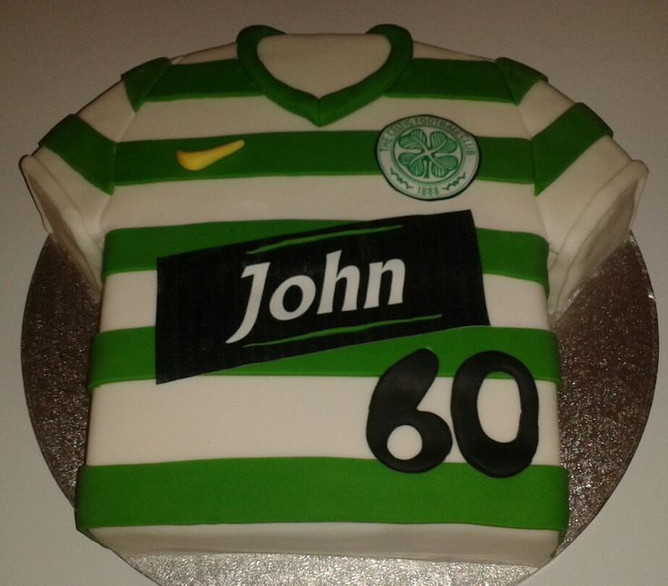 Best 25 Shirt Cake Ideas On Pinterest Fathers Day Cake